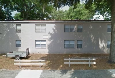 Address Withheld Lakeland FL 33803