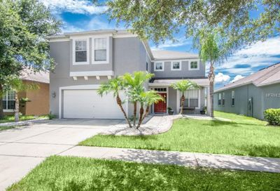 7917 Moccasin Trail Drive Riverview FL 33578