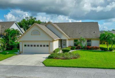 340 Falling Waters Lane Englewood FL 34223