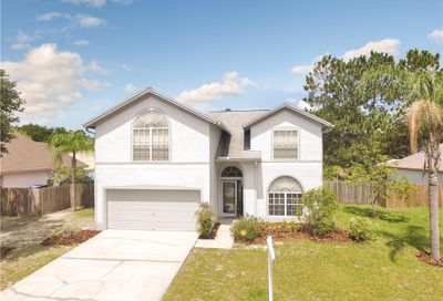 9805 Sunnyoak Drive Riverview FL 33569