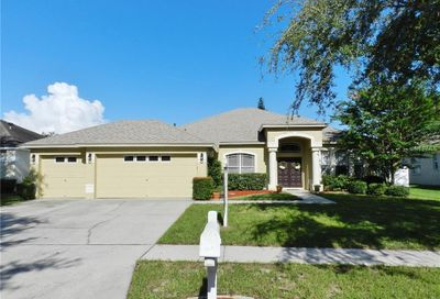 9425 Clover Glen Drive Riverview FL 33569