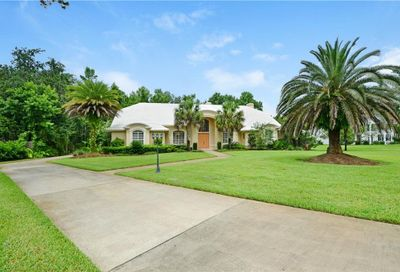 2493 River Tree Circle Sanford FL 32771