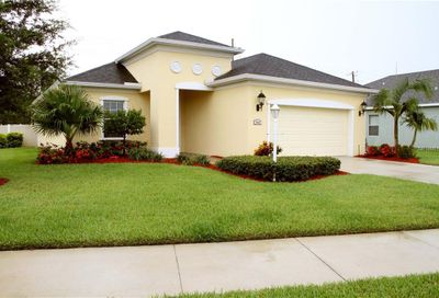 2905 44th Court E Palmetto FL 34221
