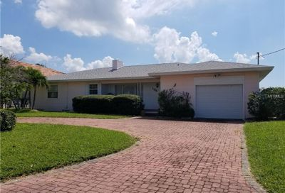 135 Devon Drive Clearwater Beach FL 33767