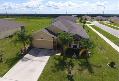 3544 Spring Creek Road Dundee FL 33838