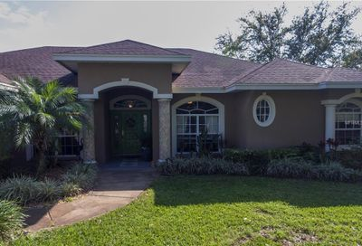 318 Hernando Road Winter Haven FL 33884