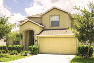 12324 Holmwood Greens Place Riverview FL 33579