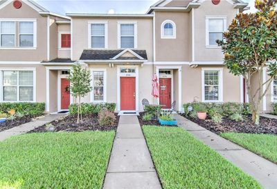 6926 Towering Spruce Drive Riverview FL 33578