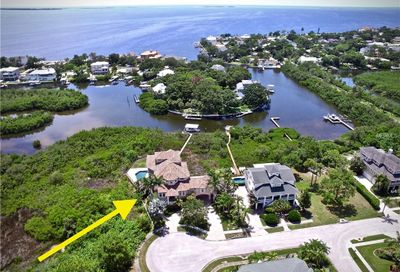 3308 Summerfield Cove Palm Harbor FL 34683