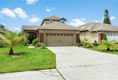 7096 Lake Eaglebrooke Way Lakeland FL 33813