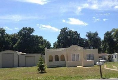 943 26th Street NW Winter Haven FL 33881