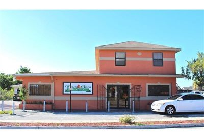 150 Martin Luther King Boulevard Winter Haven FL 33880