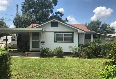 68 Oak Avenue Lake Wales FL 33853