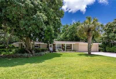 3401 Riverview Boulevard Bradenton FL 34205