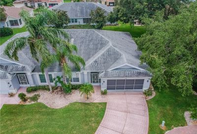 2208 Mayfield Oaks Place Sun City Center FL 33573