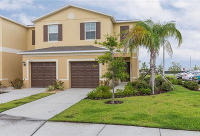 12964 Utopia Gardens Way Riverview FL 33579