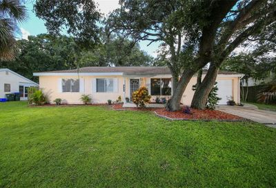 5333 Simrak Street North Port FL 34287