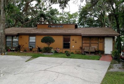 1109-1111 Old South Drive Lakeland FL 33811