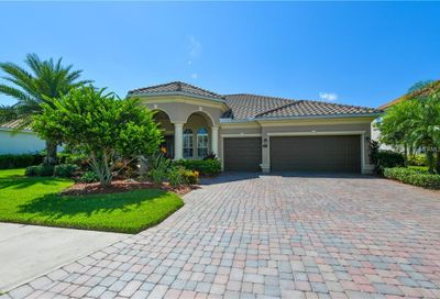7514 Heritage Grand Place Bradenton FL 34212