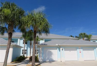 5783 SW Sabal Trace Drive SW North Port FL 34287