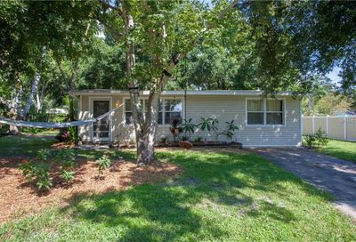 755 E Gate Drive Safety Harbor FL 34695