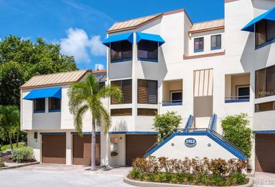 1912 Harbourside Drive Longboat Key FL 34228
