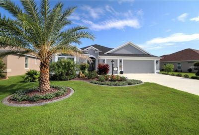 1035 Incorvaia Way The Villages FL 32163