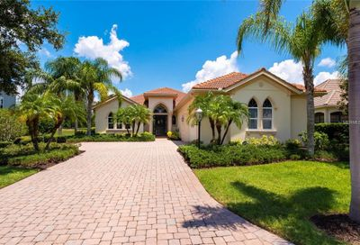 7509 Mizner Reserve Court Lakewood Ranch FL 34202