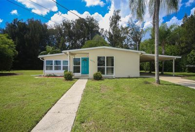 6233 Sooner Street North Port FL 34287