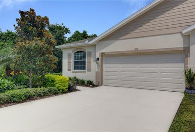 7406 Surrey Pines Drive Apollo Beach FL 33572