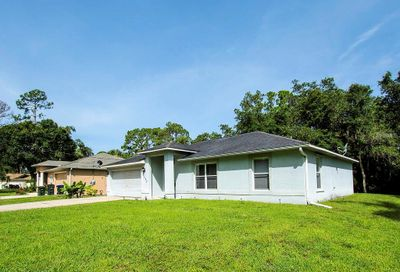 5093 Sister Terrace North Port FL 34286