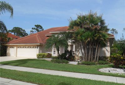 5275 White Ibis Drive North Port FL 34287