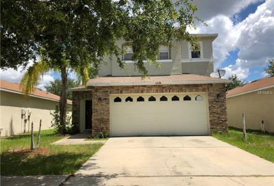 11024 Golden Silence Drive Riverview FL 33579