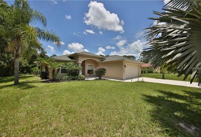 7345 Cameo Circle North Port FL 34291