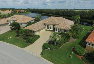 10026 Day Lily Court Bradenton FL 34212