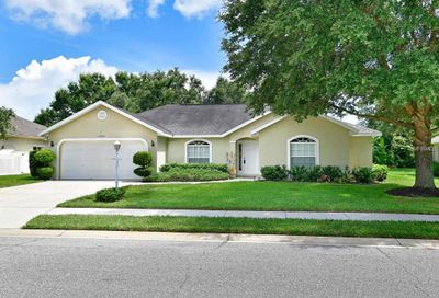 4533 35th Avenue Circle E Palmetto FL 34221