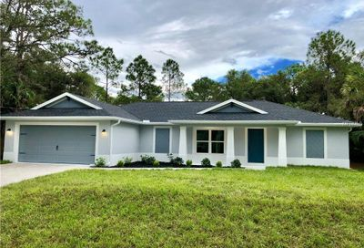 1195 New London Street North Port FL 34288