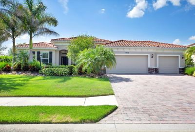 14615 Sundial Place Lakewood Ranch FL 34202