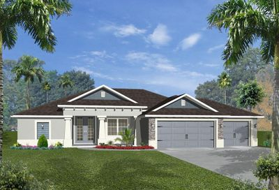 Rosette Road North Port FL 34288
