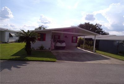 2055 S Floral Ave Avenue Bartow FL 33830