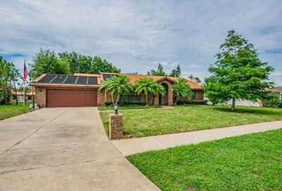 140 Woodland Drive Haines City FL 33844
