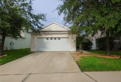 4166 Day Bridge Place Ellenton FL 34222