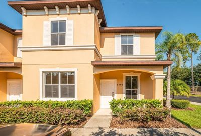 2740 Coupe Street Kissimmee FL 34746