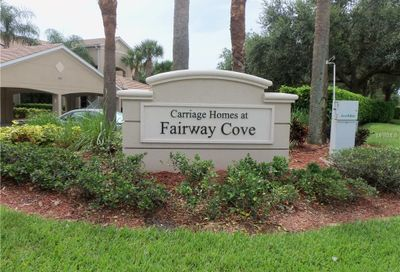 923 Fairwaycove Lane Bradenton FL 34212