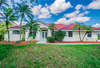 8301 Eagle Lake Drive Sarasota FL 34241