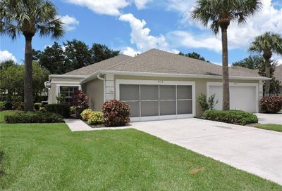 4150 Fairway Place North Port FL 34287