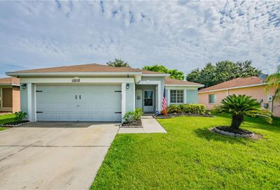 12212 Matchfield Way Riverview FL 33569