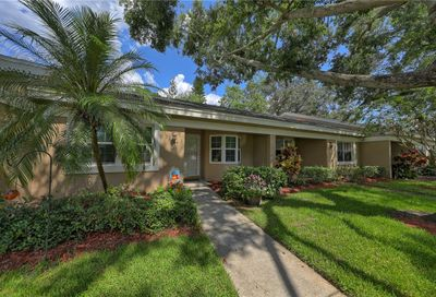 1384 Kittery Court Safety Harbor FL 34695