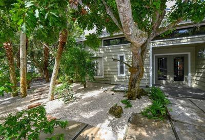 8440 Manasota Key Road Englewood FL 34223