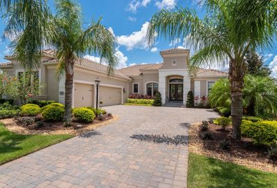 15402 Linn Park Terrace Lakewood Ranch FL 34202